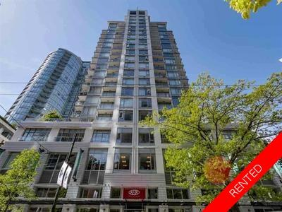 Downtown Apartment: R&R 1 + Den  Stainless Steel Appliances, Granite Countertop, Hardwood Floors